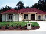 Mediterranean Style Homes Plans Small Mediterranean Style Homes Small Mediterranean Style