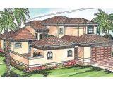 Mediterrean House Plans Mediterranean House Plans Coronado 11 029 associated