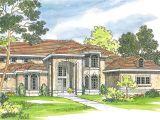 Mediterrean House Plans Mediterranean House Plans Lucardo 30 181 associated