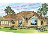 Mediterrean House Plans Mediterranean House Plans Pereza 11 075 associated Designs