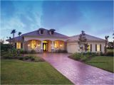 Mediterrean House Plans top 15 House Plans Plus their Costs and Pros Cons Of