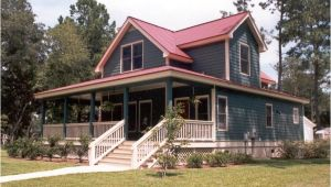 Medium Sized Home Plans Medium Sized Farmhouse Perfect for Couples or Small Fams