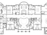 Mega Homes Floor Plans 56 000 Square Foot Proposed Mega Mansion In Berkshire