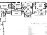 Mega Homes Floor Plans Mega Mansion Floor Plans Houses Flooring Picture Ideas