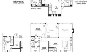 Melody Homes Floor Plan Melody Homes Floor Plans Colorado