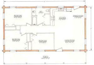 Melody Homes Floor Plans Colorado 304 Colorado Floor Plans