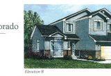 Melody Homes Floor Plans Colorado Cascade Homes at Stonegate Parker Colorado 80134