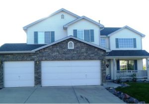 Melody Homes Floor Plans Colorado Home for Sale In Saddle Rock Ridge In Aurora Colorado
