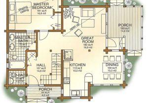 Melody Homes Floor Plans Colorado Luxury Log Cabin Floor Plans Log Homes In Denver