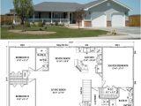 Melody Homes Floor Plans Colorado Mankato Ii Floorplan Warcraft Homes Floorplan for Modular