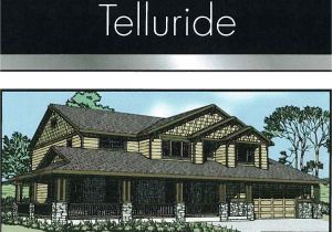 Melody Homes Floor Plans Colorado Red Hawk In Castle Rock Floor Plans by Lennar Homes