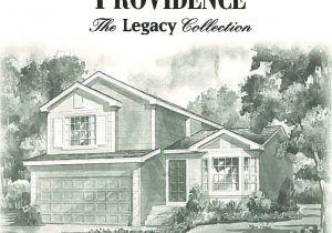 Melody Homes Floor Plans Colorado Stonegate by Richmond Home Parker Colorado 80134 Image