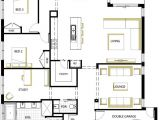 Melody Homes Floor Plans Colorado the 25 Best House Plans Australia Ideas On Pinterest