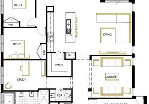 Melody Homes Floor Plans Colorado the 25 Best House Plans Australia Ideas On Pinterest