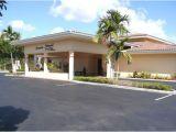 Memorial Plan Funeral Home Funeraria Memorial Plan Westchester Miami Fl Funeral