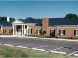Memorial Plan Funeral Home Memorial Plan Funeral Home Newsonair org