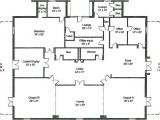 Memorial Plan Funeral Home Memorial Plan Funeral Homes Home Design and Style