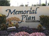 Memorial Plan Funeral Home Miami Fl Funeraria Memorial Plan Westchester Miami Fl Funeral