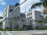 Memorial Plan Funeral Home Miami Fl Memorial Plan Funeral Home Miami north Miami Funeral Homes
