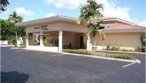 Memorial Plan Funeral Home Miami Funeraria Memorial Plan Westchester Miami Fl Funeral