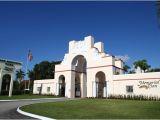 Memorial Plan Funeral Home Miami Memorial Plan at Miami Memorial Park Cemetery 6200 Sw 77th