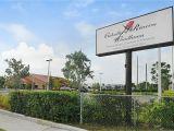 Memorial Plan Funeral Home Miami Memorial Plan Funeral Home Miami Memorial Plan southern