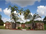 Memorial Plan Funeral Home Miami Miami Memorial Park