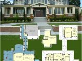 Memphis Luxury Home Builder Floor Plans 60 Inspirational Pictures Memphis Luxury Home Builder