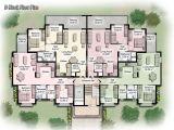 Memphis Luxury Home Builder Floor Plans Apartments Floor Plans Luxury Apartment Floor Plans