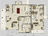 Memphis Luxury Home Builder Floor Plans Architecture File Floor Plans Home Download Room Building