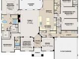 Memphis Luxury Home Builder Floor Plans Custom Builder Floor Plan software Cad Pro