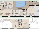 Memphis Luxury Home Builder Floor Plans Custom Home Plans Memphis Home Deco Plans