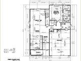 Memphis Luxury Home Builder Floor Plans Sample Floor Plans Home Interior Design Ideashome