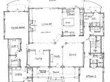 Memphis Luxury Home Builder Floor Plans top Result Custom Home Builder Floor Plans Luxury Custom