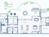 Memphis Luxury Home Builder Floor Plans Underground Homes Plans Joy Studio Design Gallery Best