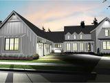 Menards Beechwood Home Plans 3 Story Farmhouse Plans