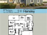 Menards Beechwood Home Plans 83 Best Images About Ahp 1 Story House Plans On