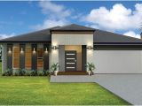 Menards Beechwood Home Plans Beechwood Homes Designs Design Home Ideas