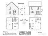 Menards Beechwood Home Plans Cool Menards House Floor Plans Contemporary Exterior