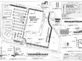 Menards Beechwood Home Plans Menards Floor Plans thefloors Co