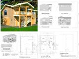 Menards Home Kit Floor Plans 49 Luxury Images Of Menards House Plans Home House Floor