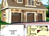 Menards Home Kit Floor Plans Menards Cabin Kits Audidatlevante Com