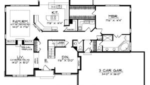 Menards Home Kit Floor Plans Menards House Floor Plans Menards Pre Priced Home Kits