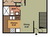 Menards Home Kit Floor Plans Menards House Kits Reviews Joy Studio Design Gallery