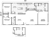 Menards Home Kit Floor Plans Menards House Plans Fresh Home Design Menards Garage Kits