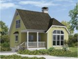 Menards Home Plans 17 Best Images About House Plans On Pinterest Cottage Home