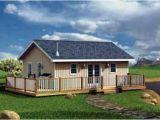 Menards Home Plans Material Cost Menards Building Materials Prices Joy Studio Design