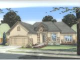 Menards Home Plans Material Cost Menards Building Plans and Building Material Prices Joy