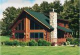 Menards Home Plans Material Cost Menards Home Plans Material Cost House Design Plans