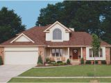 Menards Home Plans Material Cost Menards House Plans and Prices 28 Images Menards